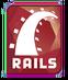 Hier finden Sie Ihren rubyonrails Entwickler