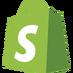 Hier finden Sie Ihren shopify Entwickler